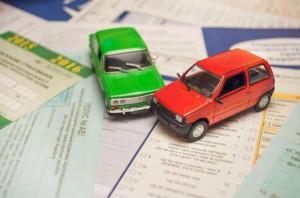 Зеленая карта страховка