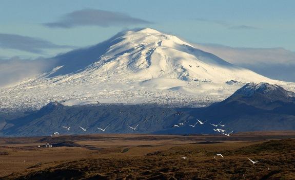 vulkan-gekla
